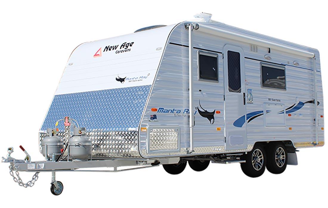 New Age Caravans large