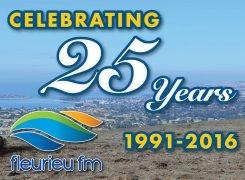 Fleurieu FM Celebrates 25th Anniversary